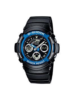 Ceas Casio G-Shock AW-591-2A de la Casio
