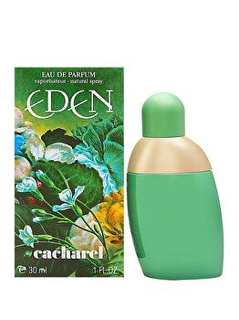 Apa de parfum Cacharel Eden, 30 ml, pentru femei de la Cacharel
