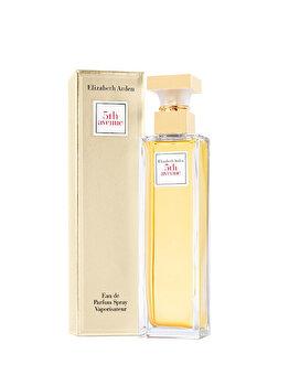 Apa de parfum Elizabeth Arden 5th Avenue, 125 ml, pentru femei de la Elizabeth Arden