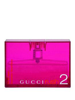 Apa de toaleta Gucci Rush 2, 30 ml, pentru femei de la Gucci
