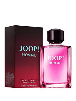 Apa de toaleta Joop! Homme, 125 ml, pentru barbati de la Joop!