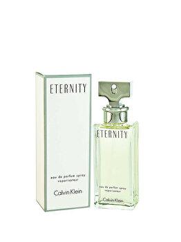 Apa de parfum Calvin Klein Eternity, 30 ml, pentru femei de la Calvin Klein