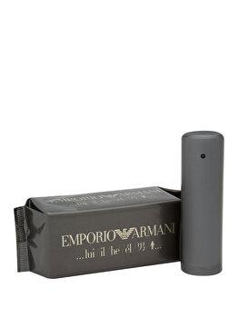 Apa de toaleta Giorgio Armani Emporio He, 100 ml, pentru barbati de la Giorgio Armani