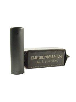Apa de toaleta Giorgio Armani Emporio He, 50 ml, pentru barbati de la Giorgio Armani