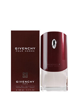 Apa de toaleta Givenchy Pour Homme, 100 ml, pentru barbati de la Givenchy