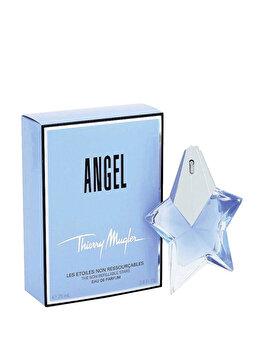 Apa de parfum Thierry Mugler Angel, 25 ml, pentru femei de la Thierry Mugler