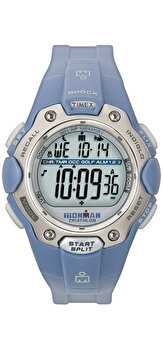 Imagine Ceas Timex T5j411