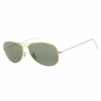 Ochelari de soare Ray-Ban RB336200156