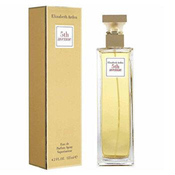 Apa de parfum Elizabeth Arden 5th Avenue, 30 ml, pentru femei de la Elizabeth Arden
