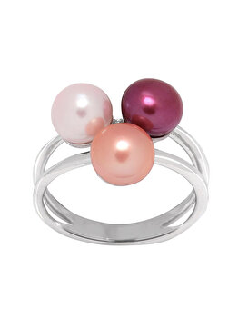 Inel Valero Pearls 60020092
