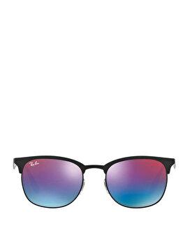 Ochelari de soare Ray-Ban RB3538 186-B1 53 de la Ray-Ban