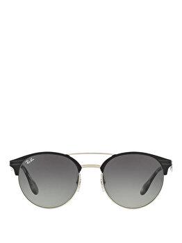 Ochelari de soare Ray-Ban RB3545 900411 54 de la Ray-Ban