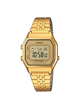 Ceas Casio Collection LA680WEGA-9ER