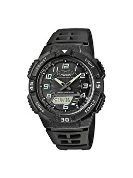 Ceas Casio Collection AQ-S800W-1BVEF