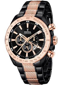 Ceas Festina Chronograph F16888/1