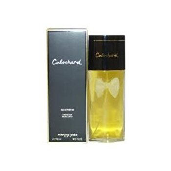 Apa de parfum Gres Cabochard, 100 ml, pentru femei de la Gres