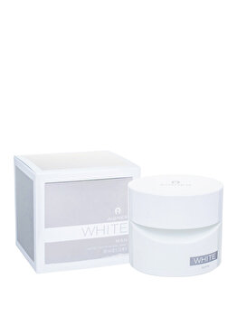 Apa de toaleta Aigner White, 125 ml, pentru barbati