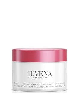 Crema de corp Rich Care, 200 ml de la Juvena