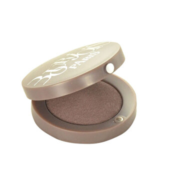 Fard de ochi Little Round Pot Eyeshadow 12 Extra-Or-Dinaire, 1.7 g