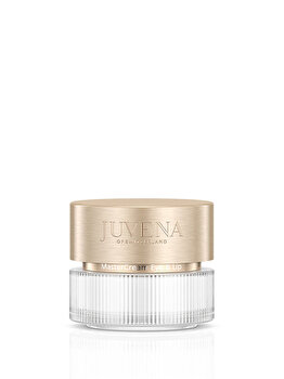 Crema de zi pentru conturul ochilor si al buzelor MasterCream Eye & Lip, 20 ml de la Juvena
