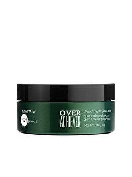 Gel de par Over Achiever 3-in-1 Cream Paste Wax, 49 g