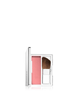 Fard de obraz Blushing Blush Powder Blush, Precious Posy, 6 g de la Clinique