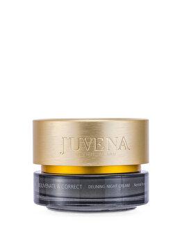Crema anti-rid Rejuvenate & Correct Delining Night Cream, 50 ml