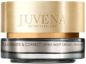 Crema anti-rid Rejuvenate & Correct Lifting Night Cream, 50 ml