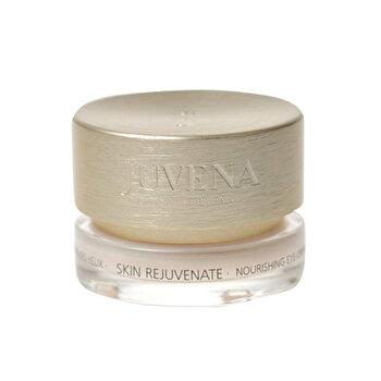 Crema Pentru Conturul Ochilor Skin Rejuvenate Nourishing, 15 Ml