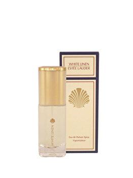 Apa de parfum Estee Lauder White Linen, 60 ml, pentru femei de la Estee Lauder