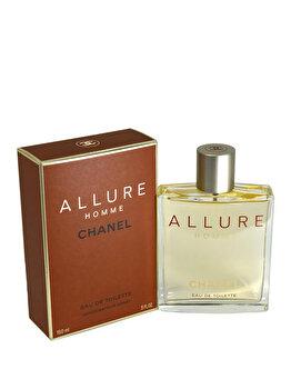 Apa de toaleta Chanel Allure Homme, 150 ml, pentru barbati