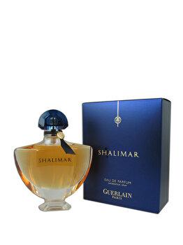 Apa de parfum Guerlain Shalimar, 50 ml, pentru femei de la Guerlain