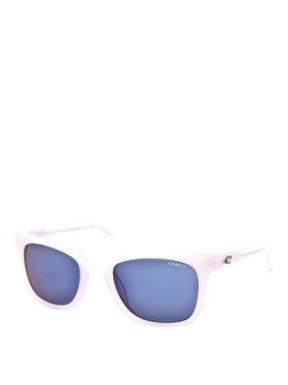 Ochelari de soare O'Neill SHAKA RX 172 de la O'Neill