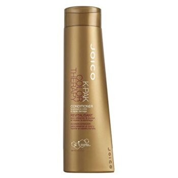 Balsam de par K-Pak Color Therapy, 300 ml de la Joico