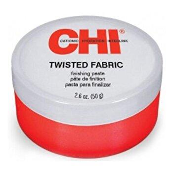 Ceara de par Infra Twister Fabric, 50 ml