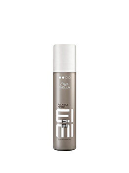 Fixativ pentru par Wella Professionals EIMI Flexible Finish, 250 ml de la Wella Professionals