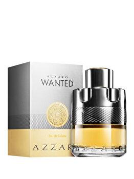 Apa de toaleta Azzaro Wanted, 100 ml, pentru barbati de la Azzaro
