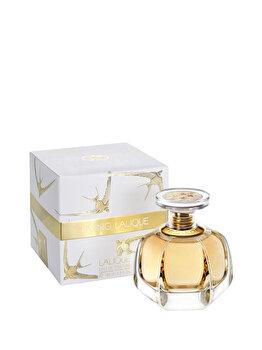 Apa de parfum Lalique Living Lalique, 100 ml, pentru femei de la Lalique