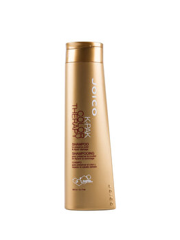 Sampon K-Pak Color Therapy – Salon Size, 300 ml de la Joico