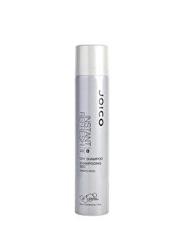 Sampon uscat Instant Refresh Dry, 200 ml de la Joico