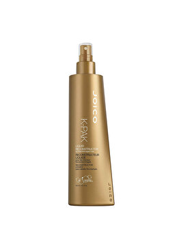 Spray pentru par K-Pak Liquid Reconstructor, 300 ml de la Joico