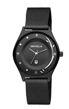 Ceas Orphelia 12602 de la Orphelia