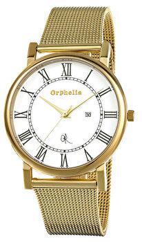 Ceas Orphelia 153-9704-12 de la Orphelia