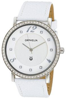 Ceas Orphelia 122-1726-11 de la Orphelia