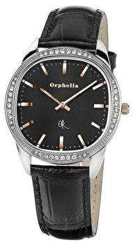 Ceas Orphelia 153-1712-44 de la Orphelia