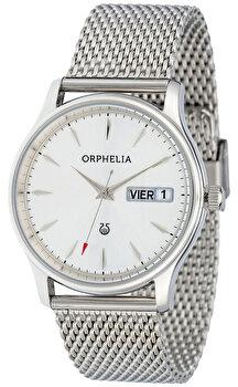 Ceas Orphelia 153-7712-88 de la Orphelia