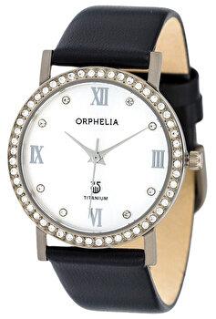 Ceas Orphelia 122-1723-84 de la Orphelia