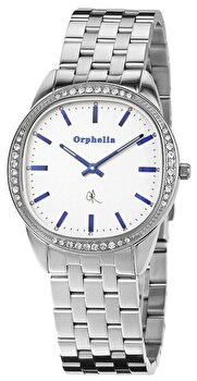 Ceas Orphelia 153-2700-88 de la Orphelia