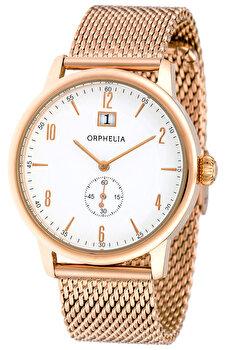 Ceas Orphelia 122-9706-17 de la Orphelia