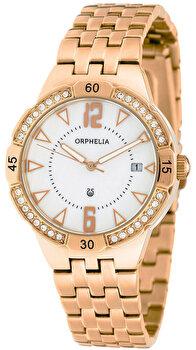Ceas Orphelia 153-4708-17 de la Orphelia